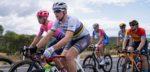 Wereldkampioen Mads Pedersen niet meer van start in slotetappe Parijs-Nice