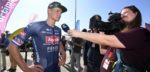 'Geen ruimte voor Mathieu van der Poel in Tour de France'