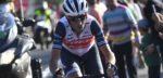 """Vincenzo Nibali: """"Ik wil graag een keer Parijs-Roubaix rijden"""""""