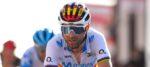 Alejandro Valverde kiest voor Tour en Vuelta