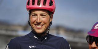 Tour 2020: Jens Keukeleire maakt deel uit van selectie EF Pro Cycling