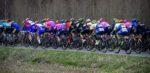 Organisator ASO kiest voor acht renners per ploeg in Parijs-Nice