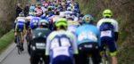 """Vader overleden renner: """"Screenings zijn prima, maar niet voldoende"""""""