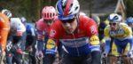 """Fabio Jakobsen: """"Kom graag eens terug in Kuurne om te winnen"""""""