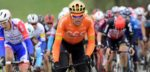 "Greg Van Avermaet: ""Wist dat Asgreen in orde was"""