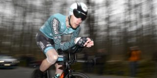 Tour 2020: Backaert en Debusschere mogen hopen op deelname