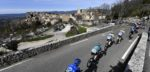 Ronde van Madrid gaat definitief niet door