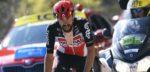 """Thomas De Gendt loopt vooruit op Tour: """"Eerste etappe is meteen een groot doel"""""""