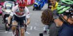 """Bauke Mollema: """"Ik ga voor een nieuwe zege in de Ronde van Lombardije"""""""