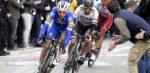 """ASO verwacht afgelasting Parijs-Roubaix: """"Volkomen logisch"""""""