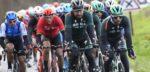 """Sagan sprint naar tweede plaats: """"Vorm is goed richting de klassiekers"""""""