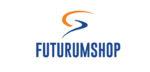 SOLDEN bij Futurumshop : Forse kortingen op Wielerkleding