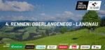 Negen Belgen aan de start van vierde etappe virtuele Ronde van Zwitserland