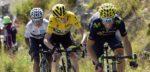 """Quintana haalt uit naar Valverde: """"Kostte mij de Tourzege in 2015"""""""