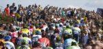 """Belgian Cycling: """"Vrijwilligers hebben massaal de handdoek gegooid"""""""