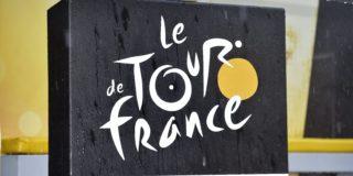 'ASO wil start Tour de France 2021 in Kopenhagen vervroegen'