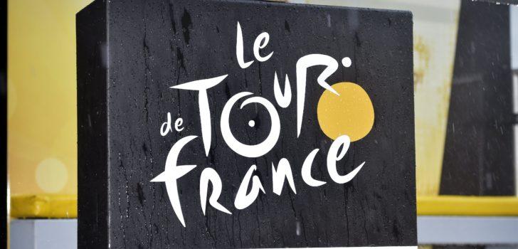 "Franse minister van Sport: ""Sport momenteel geen prioriteit"""