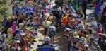 """""""In de Tour halen teams en sponsors 65 % van hun totale media-visibiliteit"""""""