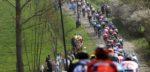 Flanders Classics loopt door afgelasting Ronde anderhalf miljoen euro aan vip-inkomsten mis