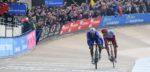 Kogel door de kerk: Parijs-Roubaix geannuleerd