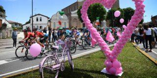 De WielerFlits Giro d'Italia Quiz – Deel 2