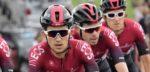 """Kwiatkowski blikt vooruit op Strade Bianche: """"Te vergelijken met racen in de sneeuw"""""""""""