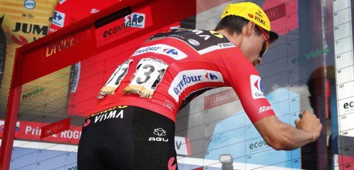 'Vuelta start op 24 oktober in Irun, Nederlandse start mogelijk naar 2022'