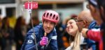 EF Education First onderhandelt met renners over salarisvermindering