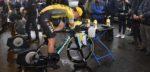 Roglic en Viviani op deelnemerslijst virtuele Giro d'Italia