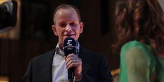 """""""Dylan Groenewegen wil zo snel mogelijk contact met Fabio Jakobsen"""""""