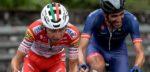 Roemeense Sibiu Cycling Tour begint drie weken later