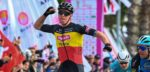 Tim Merlier en Chris Froome strijden ook in virtuele 'Challenge of Stars'
