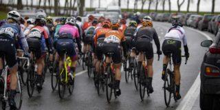 Rensters vragen UCI in open brief om meer betrokkenheid