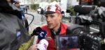 Philippe Gilbert beboet voor fietsen op openbare weg