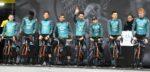 Tour 2020: Jens Debusschere start in Nice als rechterhand van Bryan Coquard