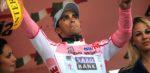 Alberto Contador veilt speciale fiets in strijd tegen coronavirus