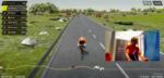 Greg Van Avermaet zegeviert in virtuele Ronde van Vlaanderen