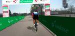 Met Stefan Küng triomfeert opnieuw een tijdrijder in virtuele Ronde van Zwitserland