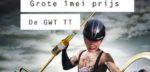 'Coronaproof' tijdritduel tussen Campenaerts en Lampaert ontlokt boosheid bij wielerbazen