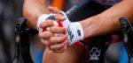 UAE Emirates geeft Spaans juniorenkampioen contract voor vijf jaar