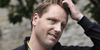 Tour 2020: Merijn Zeeman (ploegleider Jumbo-Visma) uit koers gezet wegens wangedrag