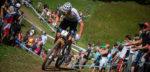 UCI komt met nieuwe mountainbike-kalender: WK in oktober in Oostenrijk