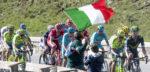Italiaanse lockdown versoepeld: vanaf 4 mei weer trainen