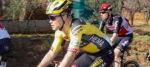 """Tobias Foss keerde terug naar Noorwegen: """"Hier kan ik nog buiten fietsen"""""""