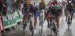 Münsterland Giro verschoven naar 2021