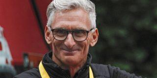 """Allan Peiper: """"De geestelijke gezondheid van wielrenners is een probleem"""""""