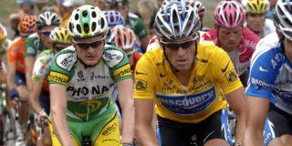 """Landis over Armstrong: """"Ik ben niet vijandig meer tegenover hem"""""""