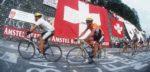 Besluit over doorgaan WK in Zwitserland valt wellicht pas eind juni