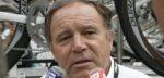 MPCC kan zich niet vinden in argumentatie Tom Dumoulin