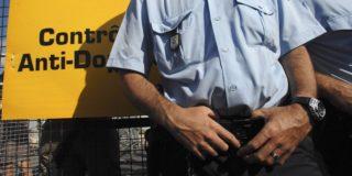 Vijfenhalf jaar celstraf geëist tegen dokter Schmidt
